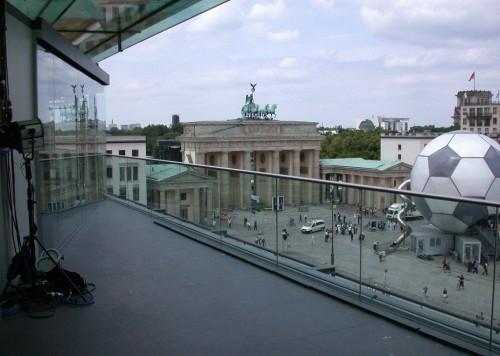 BBC - FIFA World Cup 2006 Germany – Berlin