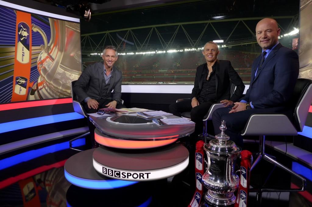 BBC Sport - FA Cup